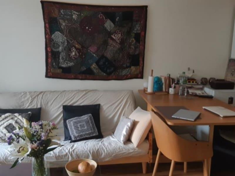 Vente appartement Paris 14ème 315000€ - Photo 4