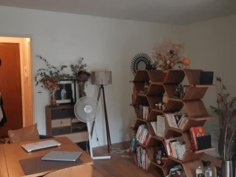 Vente appartement Paris 14ème 315000€ - Photo 5