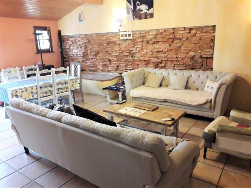 Vente maison / villa Grenade 209000€ - Photo 2
