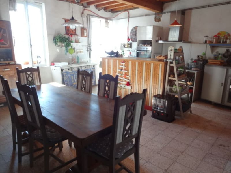 Vente maison / villa Grenade 209000€ - Photo 4