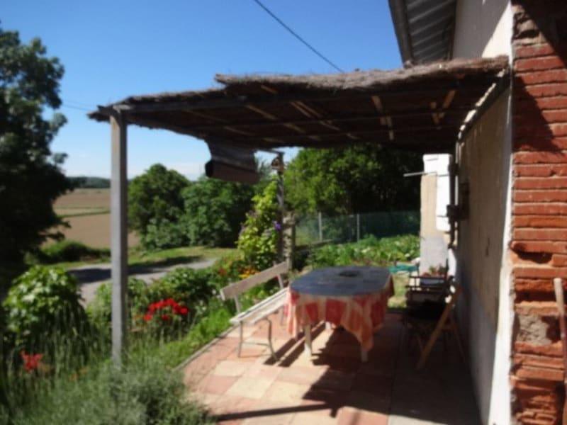 Vente maison / villa Grenade 209000€ - Photo 5