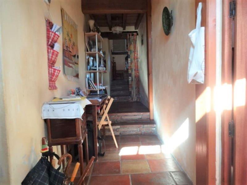 Vente maison / villa Grenade 209000€ - Photo 6