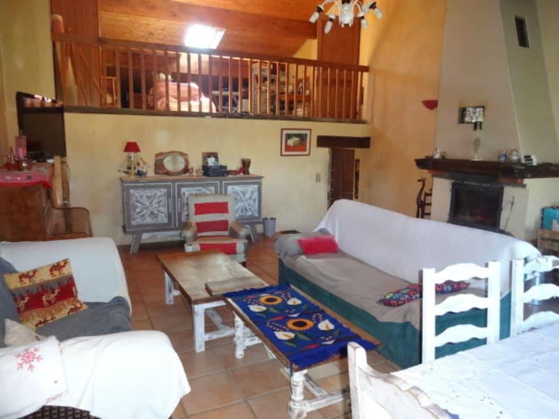 Vente maison / villa Grenade 209000€ - Photo 7