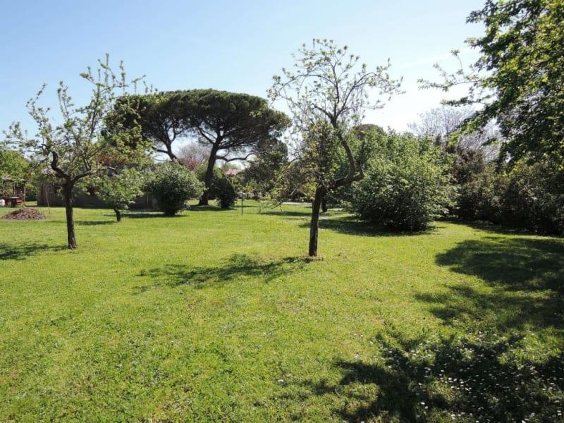 Vente maison / villa Toulouse 650000€ - Photo 10