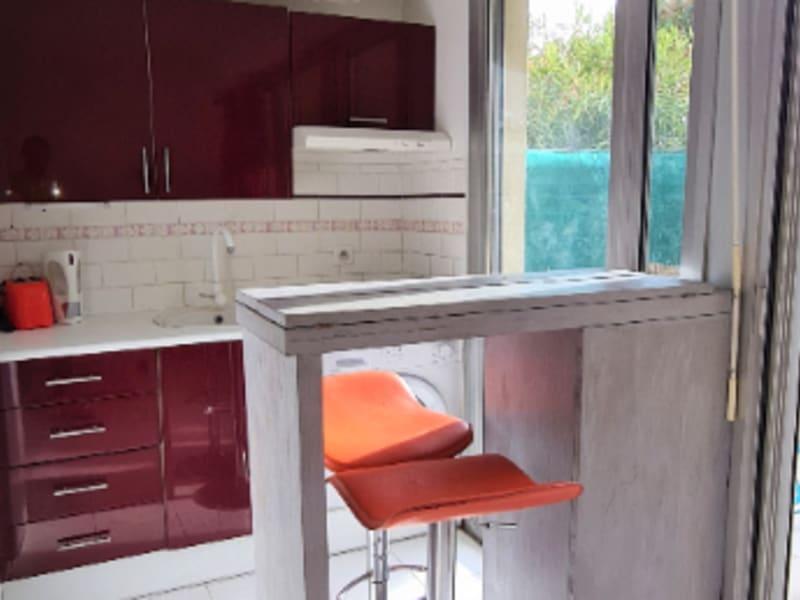 Rental apartment Villeneuve loubet 600€ CC - Picture 4