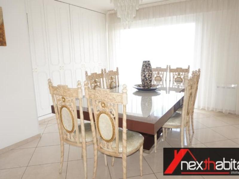 Vente maison / villa Les pavillons sous bois 699000€ - Photo 3
