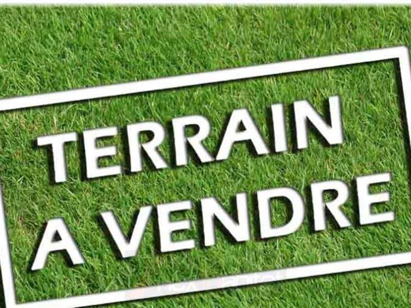 Vente terrain Vaujours 199000€ - Photo 1