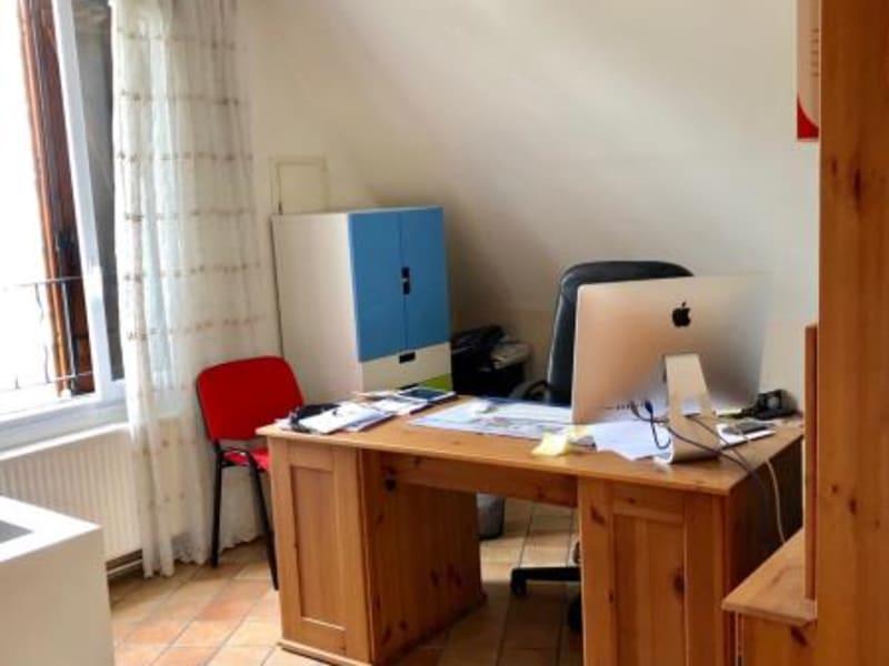 Vente maison / villa Les pavillons sous bois 443000€ - Photo 6
