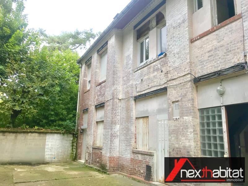 Vente appartement Le raincy 147000€ - Photo 5