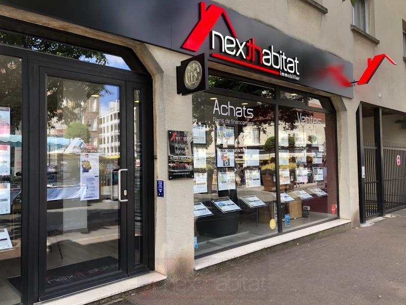 Vente appartement Paris 19ème 169000€ - Photo 5