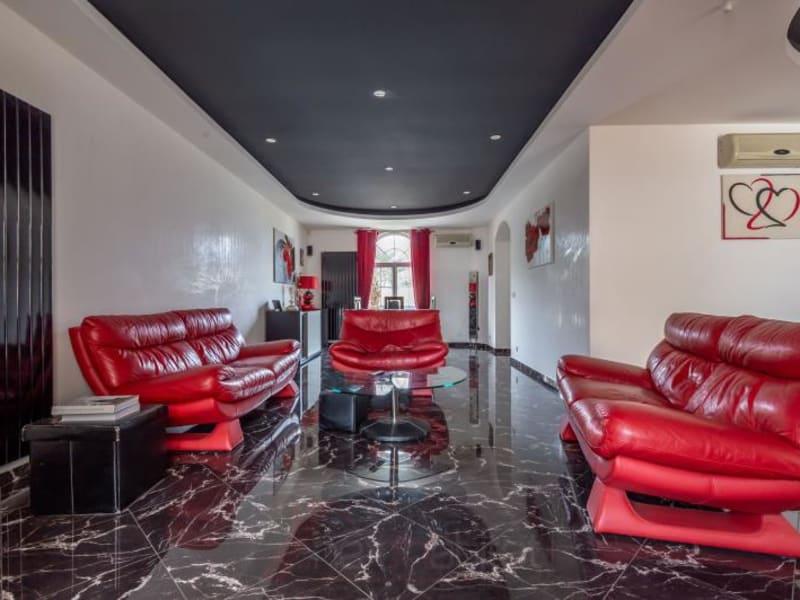 Vente maison / villa Livry gargan 699000€ - Photo 3
