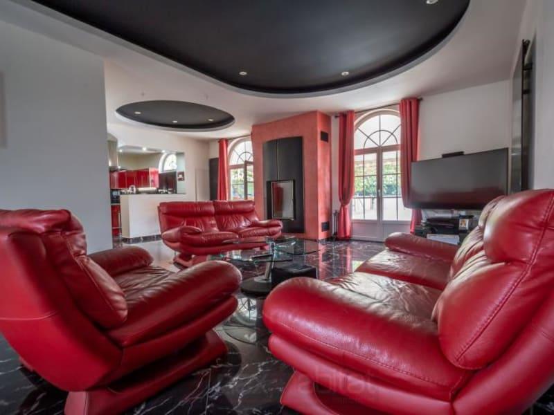 Vente maison / villa Livry gargan 699000€ - Photo 4