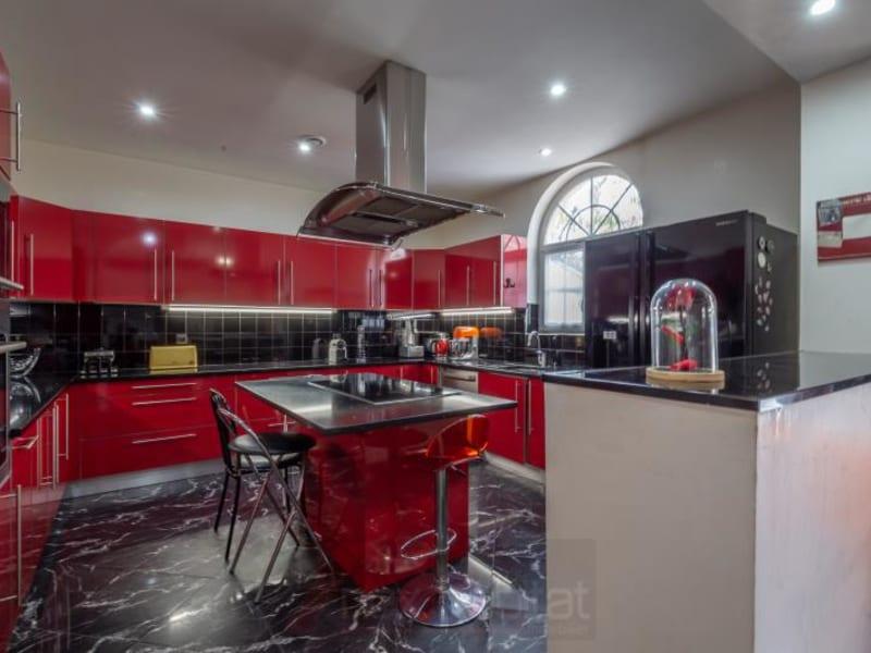 Vente maison / villa Livry gargan 699000€ - Photo 5
