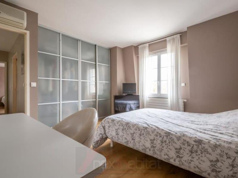Vente maison / villa Livry gargan 699000€ - Photo 6