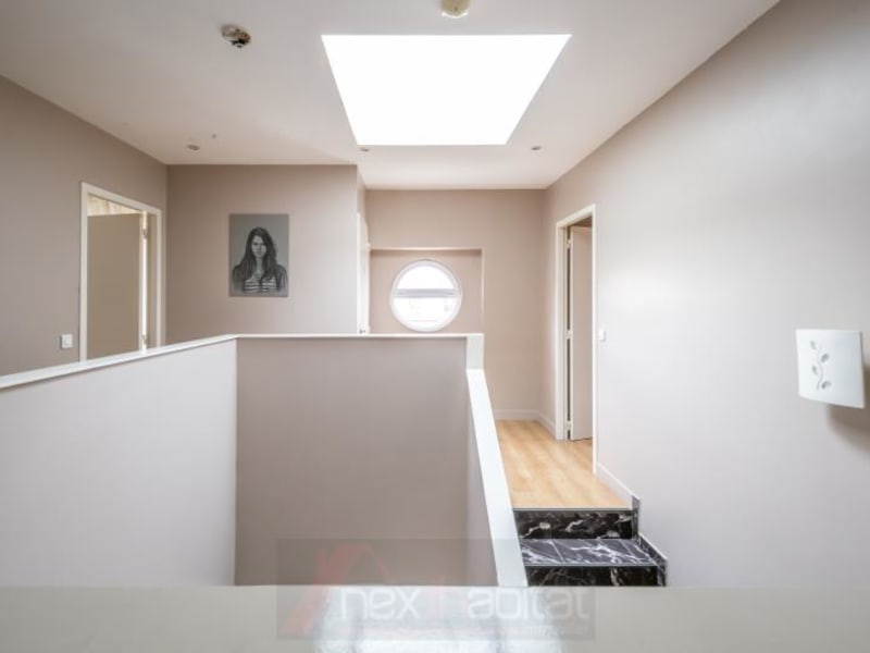 Vente maison / villa Livry gargan 699000€ - Photo 8