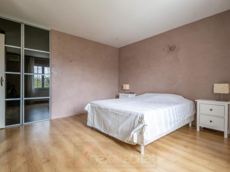 Vente maison / villa Livry gargan 699000€ - Photo 9