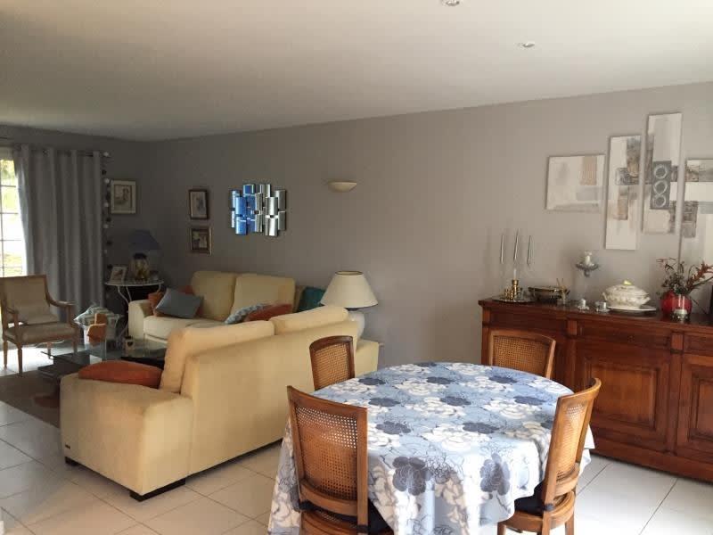 Vente maison / villa La ferte sous jouarre 428000€ - Photo 2