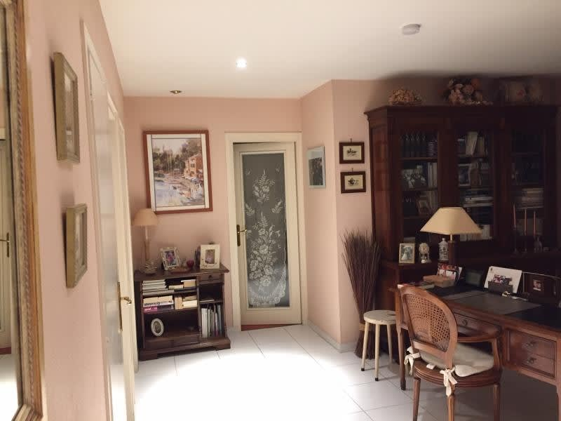 Vente maison / villa La ferte sous jouarre 428000€ - Photo 4