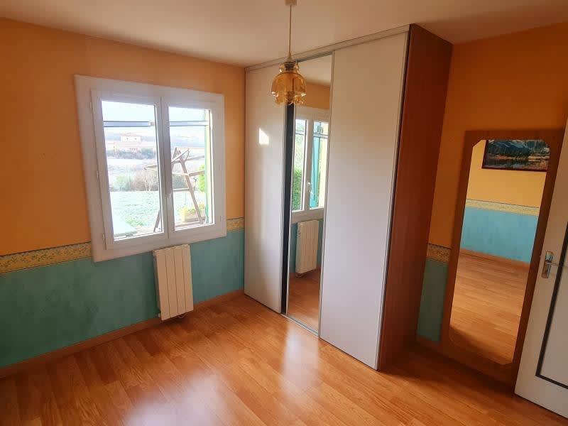 Sale house / villa Lagarrigue 202000€ - Picture 4