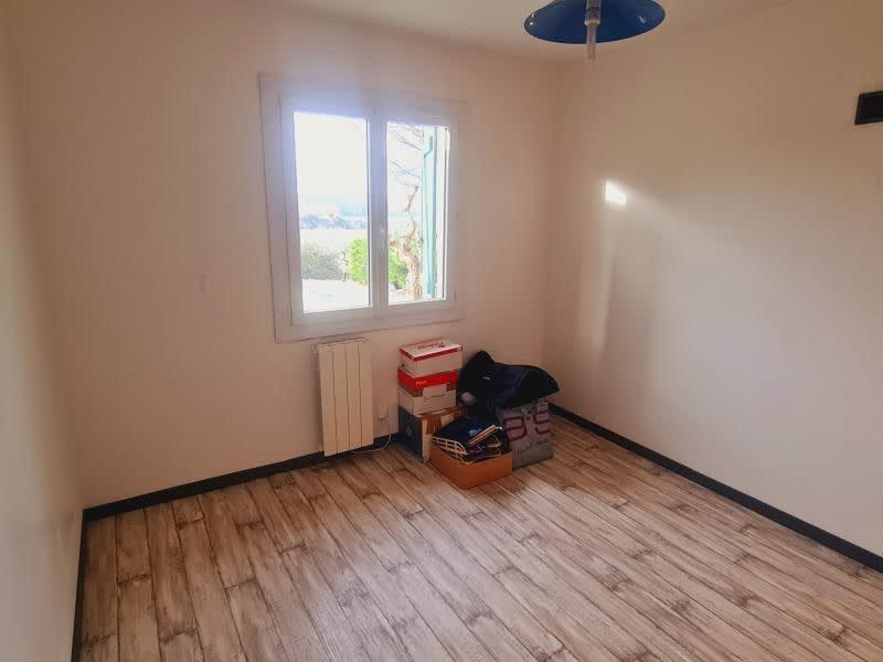 Sale house / villa Lagarrigue 202000€ - Picture 5