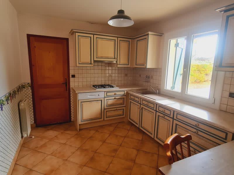 Sale house / villa Lagarrigue 202000€ - Picture 7