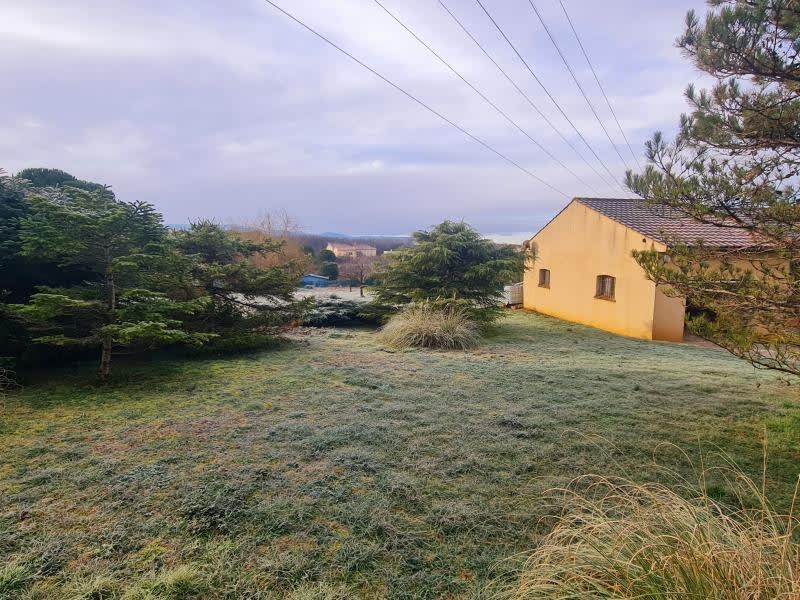 Sale house / villa Lagarrigue 202000€ - Picture 9
