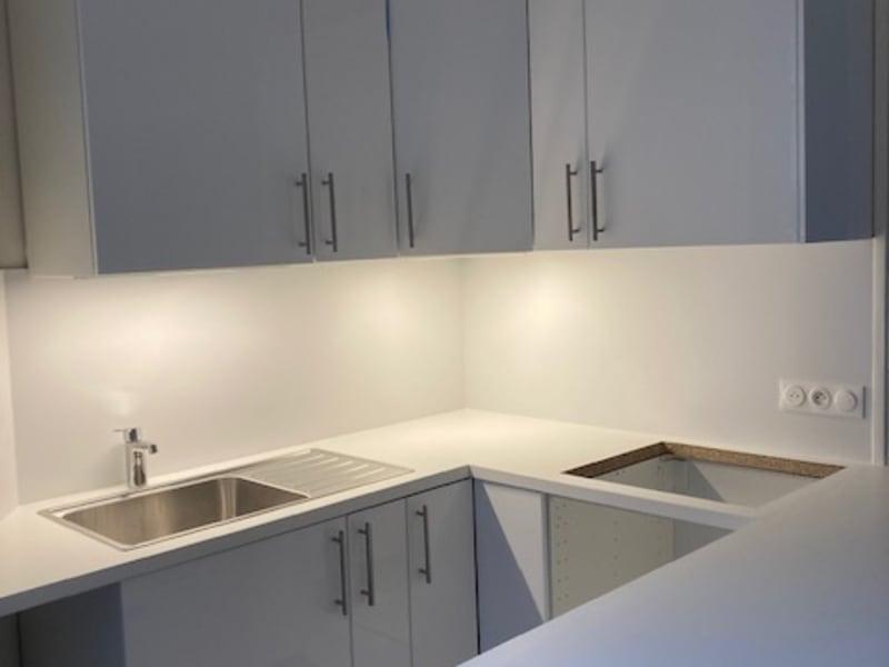 Location appartement Paris 18ème 1600€ CC - Photo 6