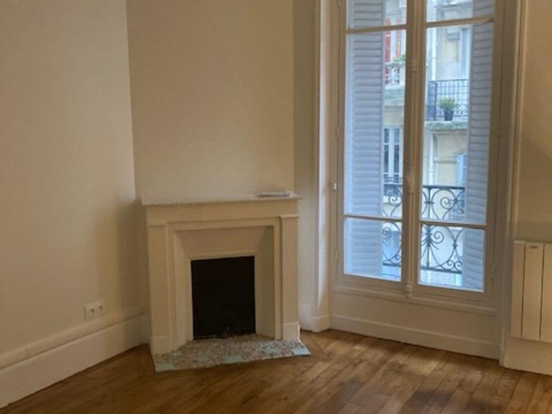 Location appartement Paris 18ème 1600€ CC - Photo 7