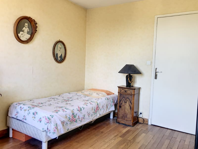 Sale apartment Avignon 199 500€ - Picture 4