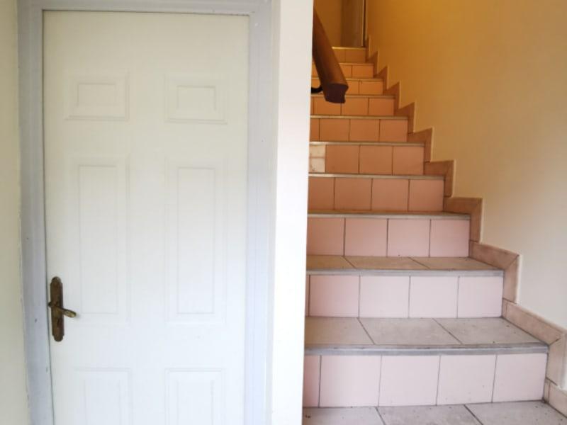 Sale house / villa Meru 226600€ - Picture 2