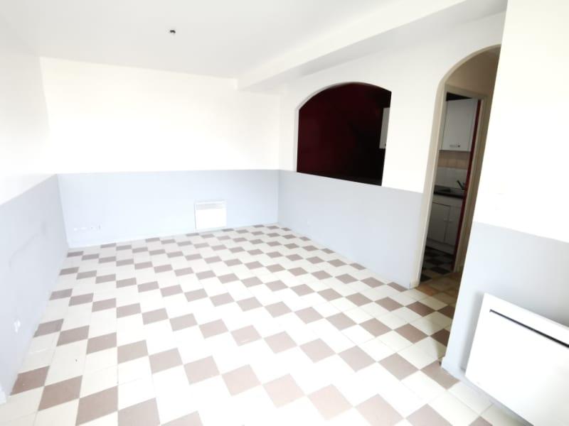 Sale house / villa Meru 226600€ - Picture 3