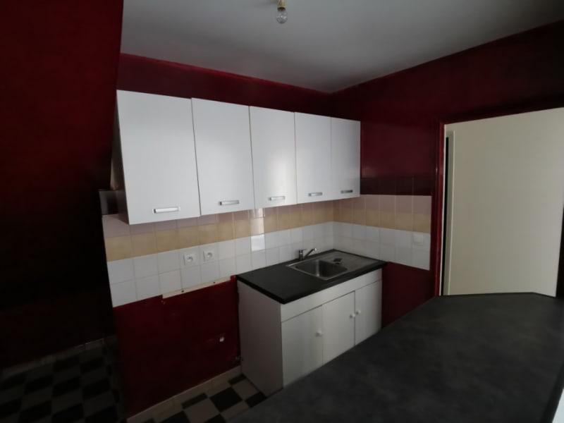Sale house / villa Meru 226600€ - Picture 4