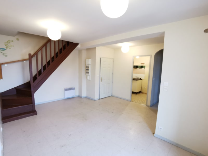 Sale house / villa Meru 226600€ - Picture 7