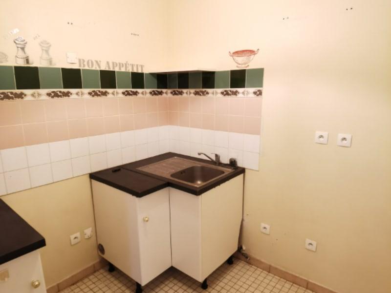 Sale house / villa Meru 226600€ - Picture 9