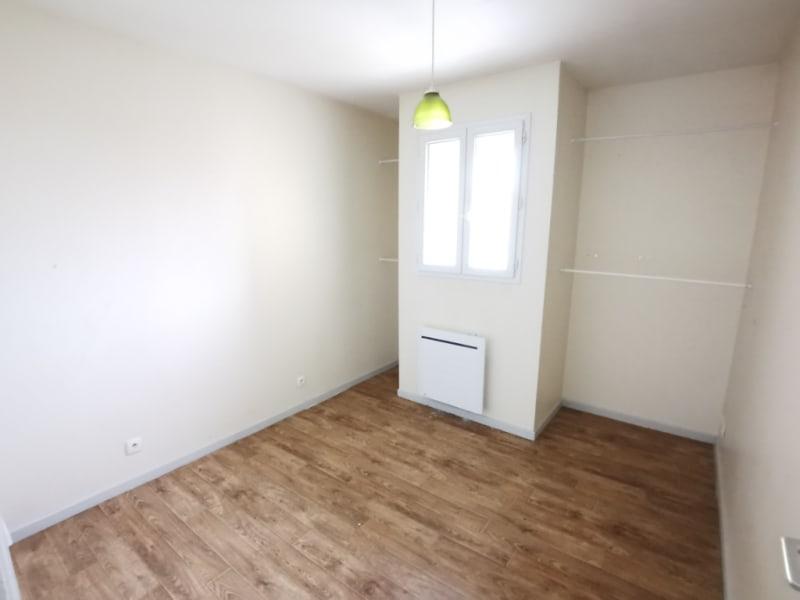 Sale house / villa Meru 226600€ - Picture 11