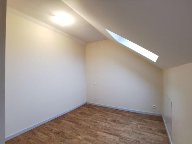 Sale house / villa Meru 226600€ - Picture 14