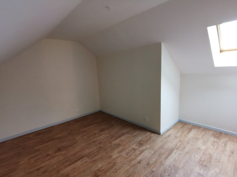 Sale house / villa Meru 226600€ - Picture 15
