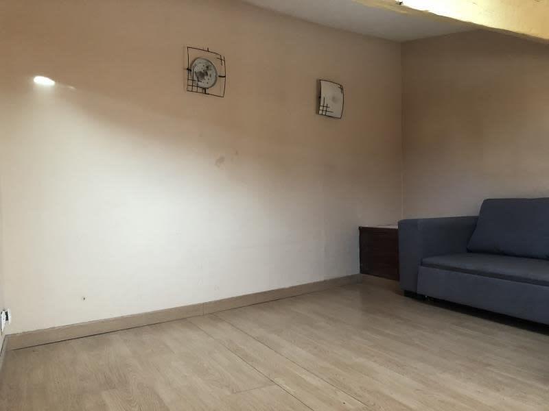 Vente appartement St maximin la ste baume 105000€ - Photo 7