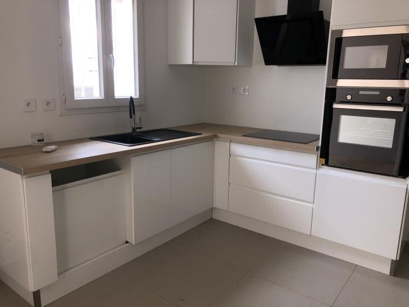 Sale apartment St maximin la ste baume 214000€ - Picture 1