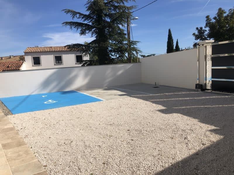 Sale apartment St maximin la ste baume 214000€ - Picture 4