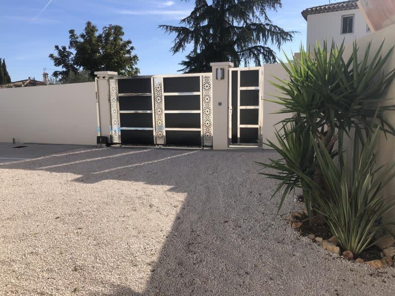Sale apartment St maximin la ste baume 214000€ - Picture 5