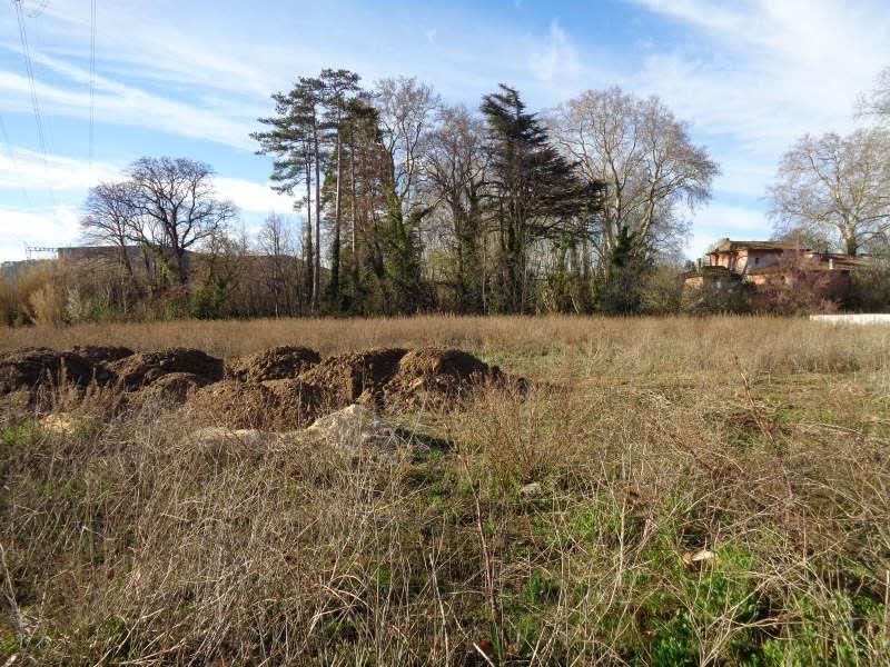 Sale site Bouc bel air 462000€ - Picture 2