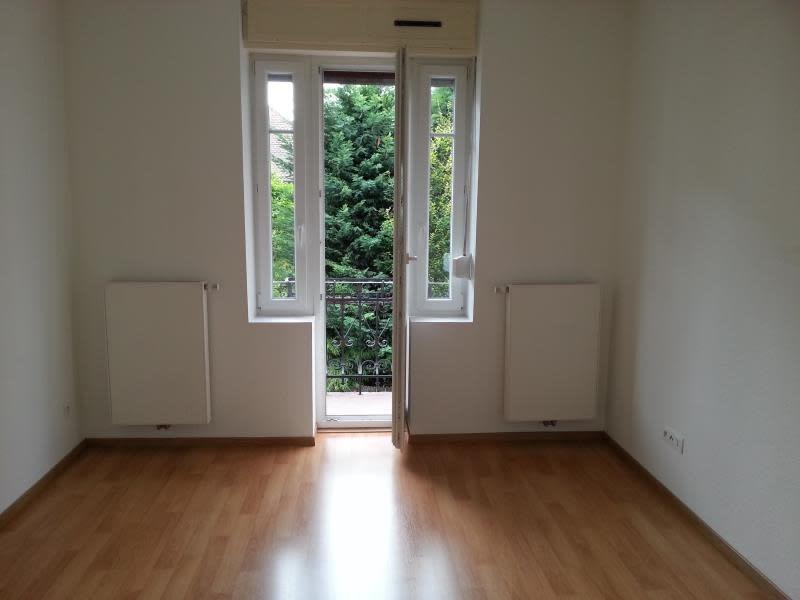 Location appartement Schiltigheim 675€ CC - Photo 2
