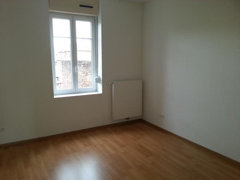 Location appartement Schiltigheim 675€ CC - Photo 3