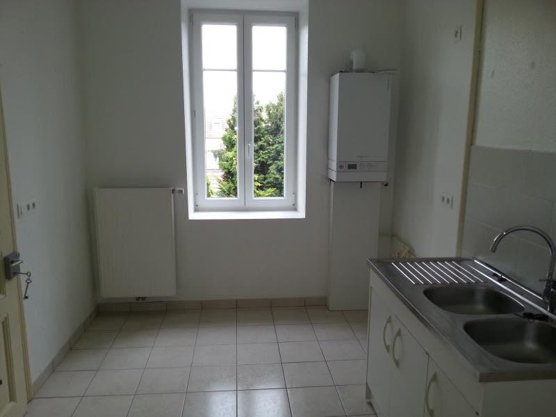Location appartement Schiltigheim 675€ CC - Photo 4