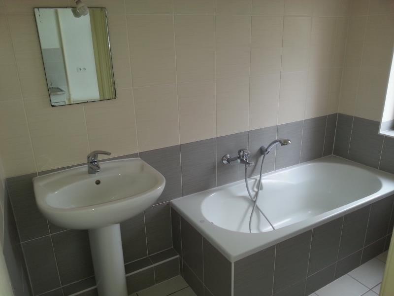 Location appartement Schiltigheim 675€ CC - Photo 5