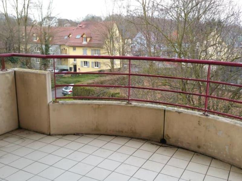 Location appartement Achenheim 866€ CC - Photo 2