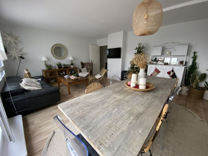 Vente appartement Saint malo 429 680€ - Photo 3
