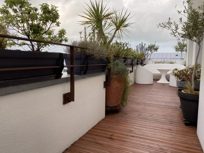 Vente appartement Saint malo 429 680€ - Photo 4