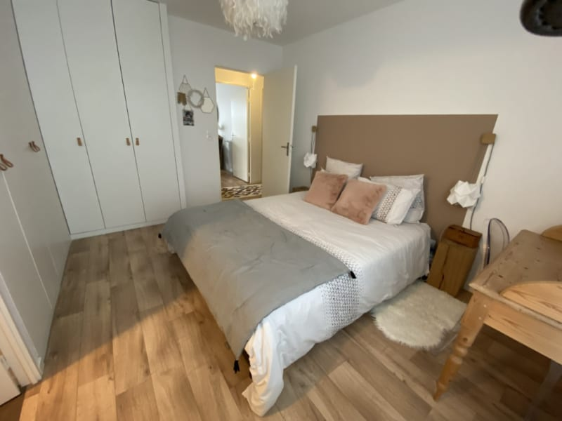 Vente appartement Saint malo 429 680€ - Photo 6